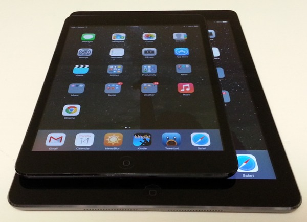 ipad-mini-and-air-600x434