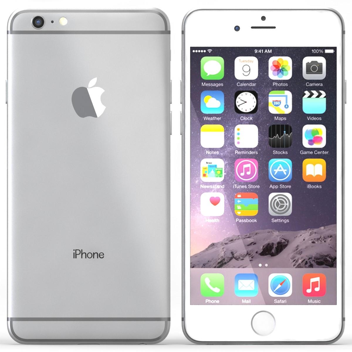 apple-iphone-6-plus-silver