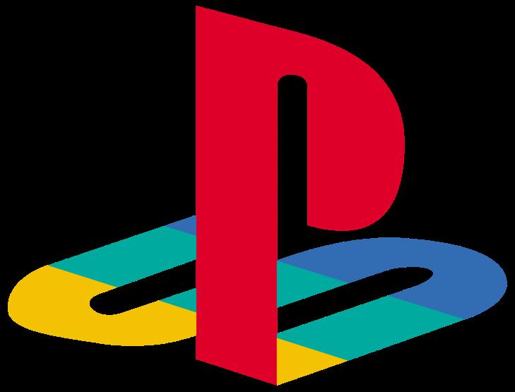 PlayStation_1_Logo