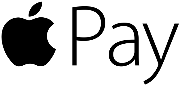 Apple_Pay_logo